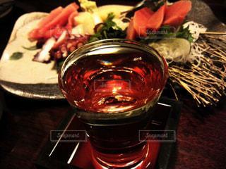 日本酒の写真・画像素材[476310]