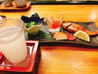 酒のつまみ - No.661362