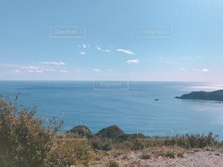 海の写真・画像素材[357348]