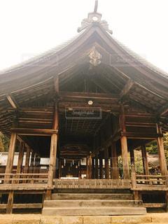 神社 - No.358386