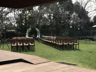 結婚式 - No.419358