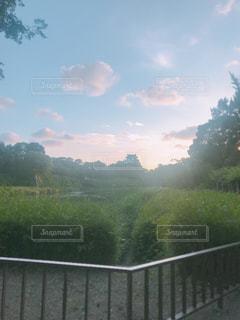 風景 - No.654681