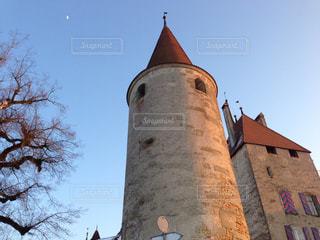 ヨーロッパの写真・画像素材[358683]