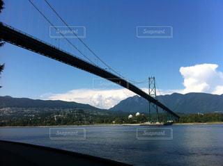 カナダの写真・画像素材[360409]