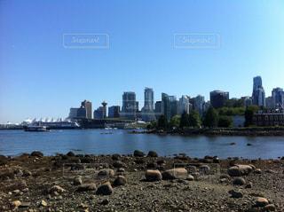 カナダの写真・画像素材[361211]