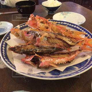 No.361167 沖縄