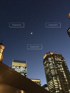 空の写真・画像素材[364529]