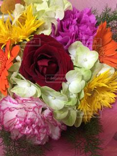花束の写真・画像素材[359752]