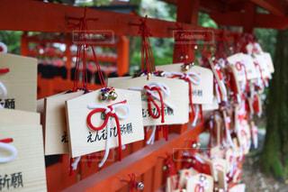 京都の写真・画像素材[452232]