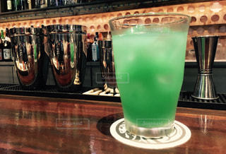 お酒 - No.490770