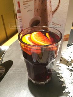 飲み物の写真・画像素材[360208]