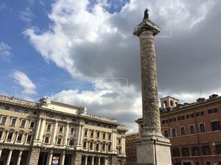 ローマの写真・画像素材[360673]