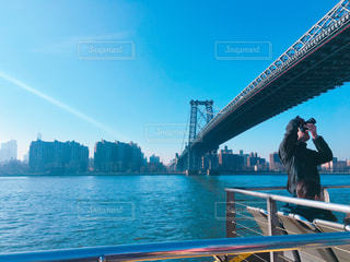 風景の写真・画像素材[358789]