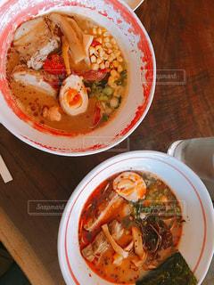 食べ物の写真・画像素材[358844]