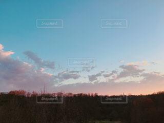 風景 - No.358933