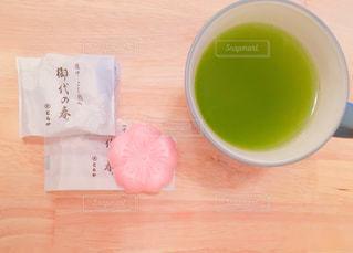飲み物 - No.362964