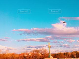 風景の写真・画像素材[363026]