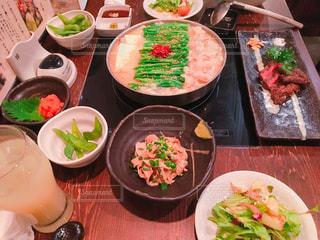食べ物の写真・画像素材[398300]