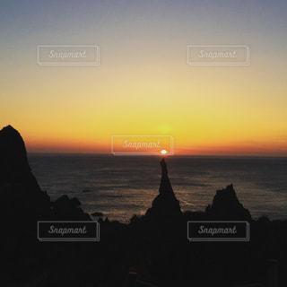 海の写真・画像素材[358792]