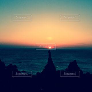 海の写真・画像素材[358793]