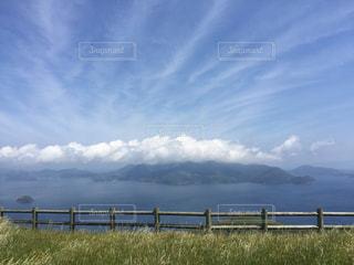 海の写真・画像素材[358795]