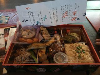 食べ物の写真・画像素材[701147]