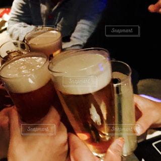 お酒の写真・画像素材[358915]