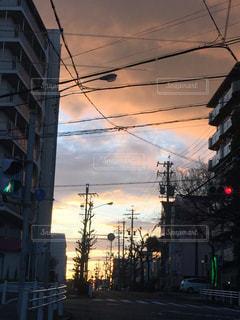 空 - No.361463