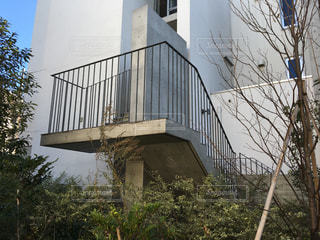 階段 - No.358965