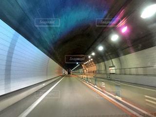 虹の写真・画像素材[360294]