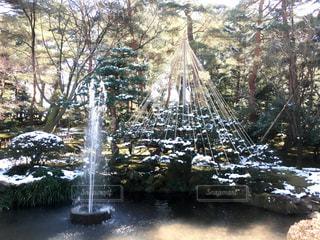 公園 - No.363146