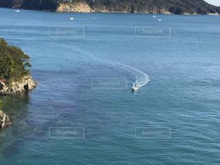 海の写真・画像素材[488992]