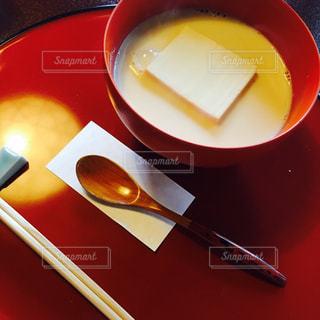 食事の写真・画像素材[359988]