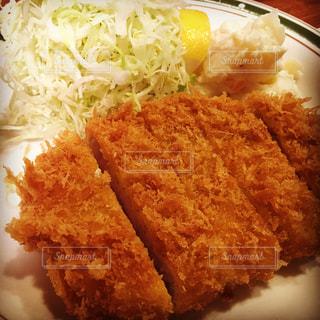 食べ物の写真・画像素材[376116]