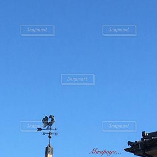 空の写真・画像素材[362114]