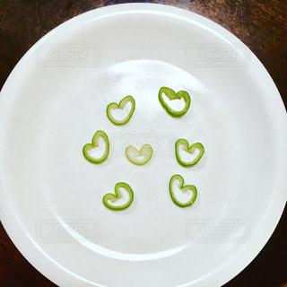 食べ物 - No.590055