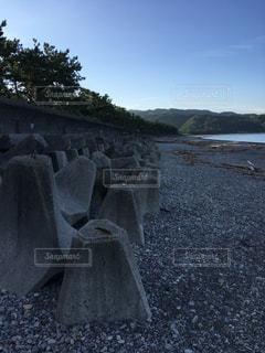 海の写真・画像素材[622150]