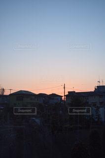 東京の写真・画像素材[589418]