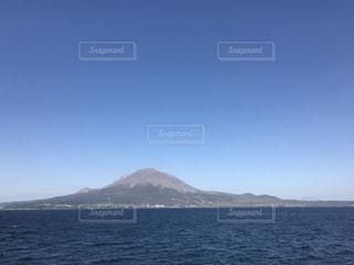 海の写真・画像素材[361316]