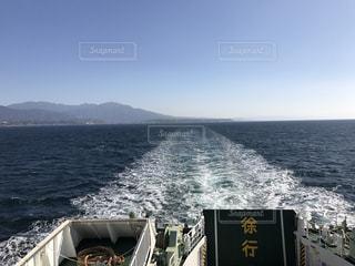 No.361339 海