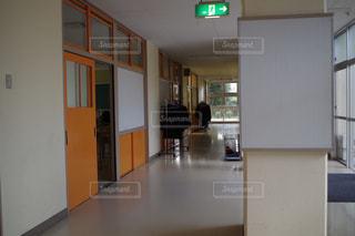 建物の写真・画像素材[388560]