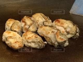 牡蠣の写真・画像素材[361830]