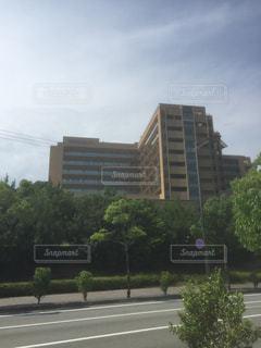 No.369895 病院