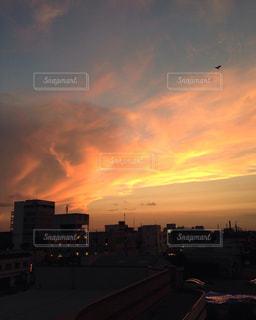 空の写真・画像素材[362349]