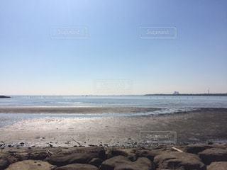 海の写真・画像素材[487660]