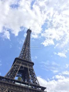 観光地の写真・画像素材[487732]