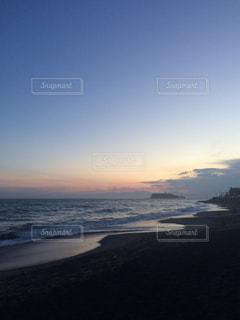 海の写真・画像素材[487736]