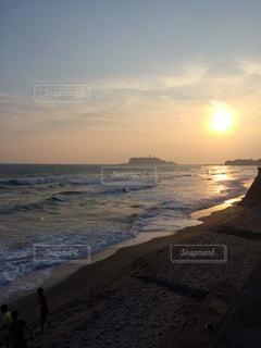 海の写真・画像素材[487737]