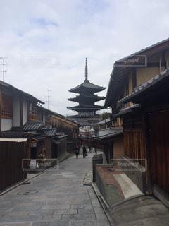 京都の写真・画像素材[487750]