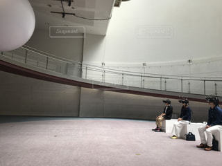 VRの写真・画像素材[487986]
